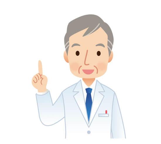 医師の指導による治療補助